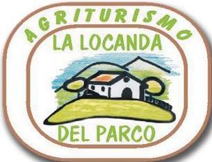 Agriturismo Locanda del Parco (EN)