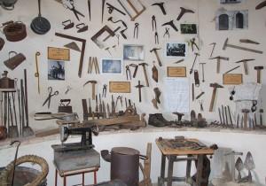 museo_arte_contadina_04